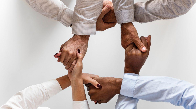 agreement-black-business-943630.jpg